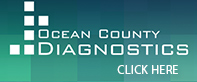 Ocean County Diagnostics - Visit out website