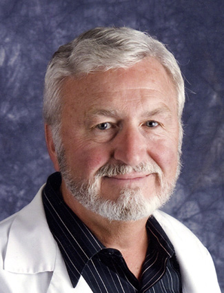 Michael J. Felicetta
