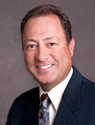 Dr Petranto