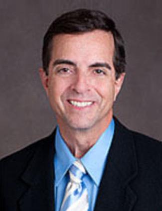 Dr. Robert Floros