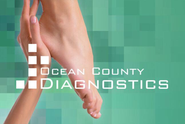 Ocean County Diagnostics